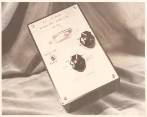 prototype_circa1974s