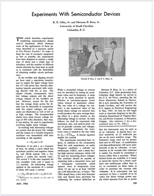 published1965_thumb